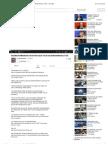 Israelische Ministerin verrät Holocaust-Trick und Antisemitismus-Trick - YouTube