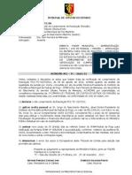 08375_08_Decisao_gmelo_AC1-TC.pdf