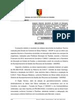 12038_12_Decisao_alins_AC1-TC.pdf