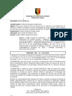 10378_12_Decisao_jcampelo_PPL-TC.pdf