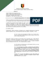 06252_11_Decisao_rmelo_DS1-TC.pdf