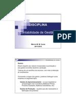 02 Gastos Cipa Cipv.pdf