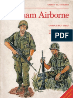 Osprey_Elite_-_Vietnam_Airborne.pdf