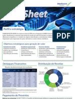 Fact Sheet 3T12