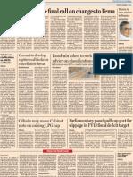 Indian Express 07 December 2012 2(1)