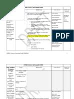 Grade 3 Literacy Curriculum.pdf