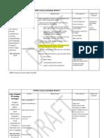Grade 5 Literacy Curriculum.pdf