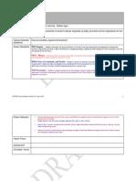 Grade 6 Social Studies Curriculum.pdf