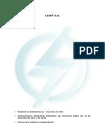 DFP Light SA 2011 - Vers