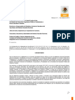normas de inscripción ...2012-2013
