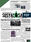 Sosyal Savas (2)