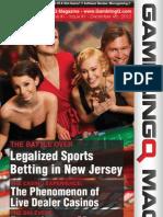 GamblingQ Magazine.pdf