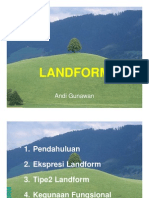 06 1 Landform [Compatibility Mode]