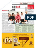 TheSun 2009-02-03 Page04 More Graduates to Teach Chinese in Schools