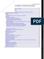 Módulo I – Sistema operacional Windows 7