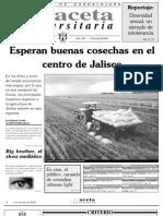 01-07-2002.pdf