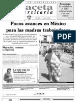 06-05-2002