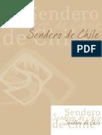 Sendero de Chile Artbook