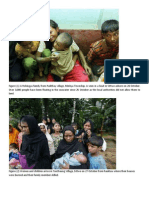 pictures_rohingyas-123456.docx