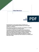 Fallas_Mecanicas Compresores Ac