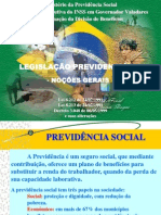 75695011-Legislacao-Previdenciaria