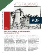 UK-CESL Writing Magazine 9