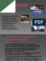 TeorÃ_a_del_condicionamientovvvv