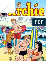 Archie.vol.1.No.559.Oct.2005.Comic.ebook iNTENSiTY