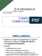 01b-complessita_computazionale.pdf