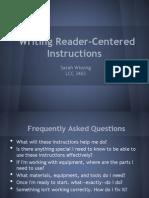 Chapter 19 Presentation