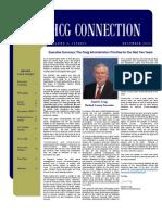 HCG Connection December 2012