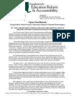 FERA-Press-Release-Open-Enrollment.pdf