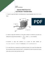 Guia de Practica N°01-EM-2012