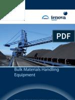 Tenova Takraf Bulk Materials Handling En