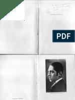 Permanencia - Adalberto Varallanos