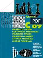 Chess_Informant_-_C89_-_Marsha.pdf