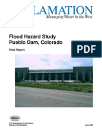 Pueblo Floodhazard Finalreport