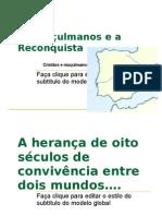 osmuulmanoseareconquista-100504044203-phpapp01