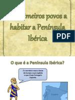 osprimeirospovosahabitarapennsulaibrica-100930151104-phpapp02.pptx