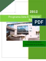 Lista S.pdf