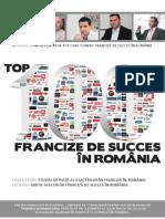 Top100FDSR Web