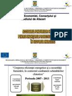 Guran+George+Prezentare+Energie+Conferinta+Bucuresti+27+Oct
