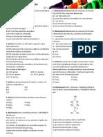 Lista 7 Hidrocarbonetos1