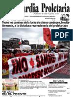 Vanguardia Proletaria No 376
