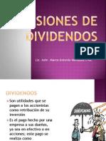 D d Dividendos_fin