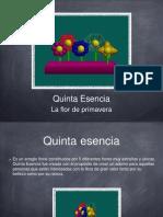 anim8or Presentación