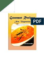 Sanjeev kapoors wonderchef cookware brochure gourmet recipes non vegetarian by taoshobuddha forumfinder Images