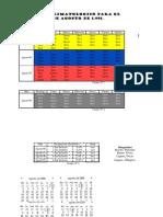 analisis de construcción en riesgo2