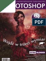 PSD_10-2008