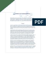Apostila-de-Redes-de-Computadores.pdf